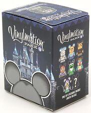 Disney Disneyland 60th Diamond Vinylmation Park #16 SEALED Blind Box -Variant?