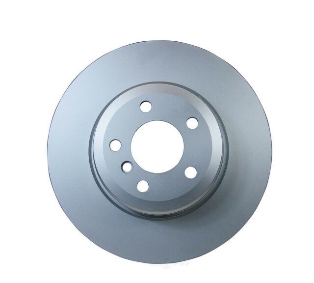 Pagid 355117762 Disc Brake Rotor