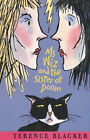 Ms Wiz and the Sister of Doom by Terence Blacker (Paperback, 2000)