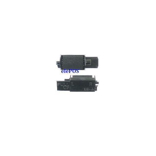 Ink Roller for Sigma CR2000 CR 2000 CR-2000 Cash Register