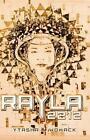 Rayla 2212 by Ytasha L Womack 9781499340693 (paperback 2014)