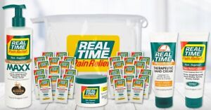 Real-Time-Pain-Relief-Value-Combo-Pack