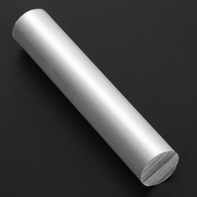 High Purity 99.99% Mg Magnesium Metal Rod Bar for Outdoors Survival 8*80mm 2020