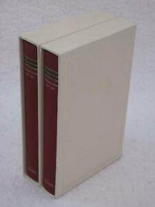 Lot-of-2-EDITH-WHARTON-Collected-Stories-1891-1910-1911-1937-Library-of-America