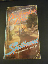 Spellbound by Christopher Pike (1988, Paperback)