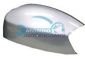 Calotta Specchietto Destro Ford C-max S-max Kuga Galaxy Con Primer Dal 2006 > êTre Nouveau Dans La Conception