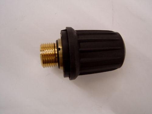 Kärcher Dampfreiniger Sicherheitsverschluss SC 1020 SC 1030 SC 1202 4.590-105