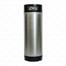 5 Gallon Ball Lock Corny Keg For Home Brew Beer Coffee Pepsi Soda Home Brewing