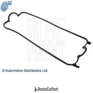 Rocker Cover Gasket for HONDA ACCORD 23 0003 F18B2 CG CH CK Petrol 154bhp ADL - <span itemprop=availableAtOrFrom>Nottingham, United Kingdom</span> - SPECIAL NOTE REGARDING ELECTRICAL ITEMS LIKE SENSORS/PUMPS/SWITCHES/VALVES/IGNITION PARTS All our items are brand new and NOT used (unless otherwise specificed). Despite this, Doctor C - Nottingham, United Kingdom
