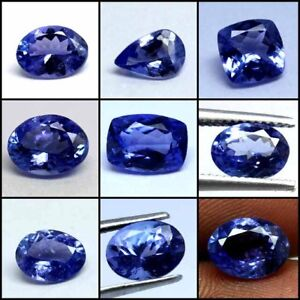 the grading authenticity pin tanzanite quality department ice pinterest