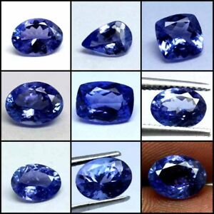 quality are we size pin a have of com calibrated gemstone gemstones stone tanzanite speciality toptanzanite chart
