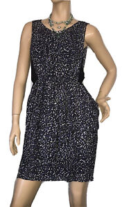 COUNTRY-ROAD-SIZE-10-DRESS