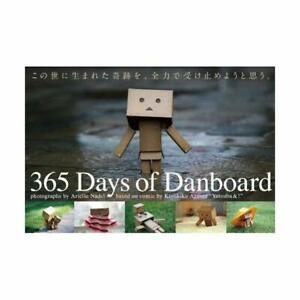 365-Days-of-Danboard