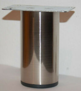 Details about Metal Furniture Legs, Metal Legs for Furniture Sofa Cabinet  4\
