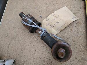 SAME-N-S-Cravate-Tige-Fin-P-N-087734