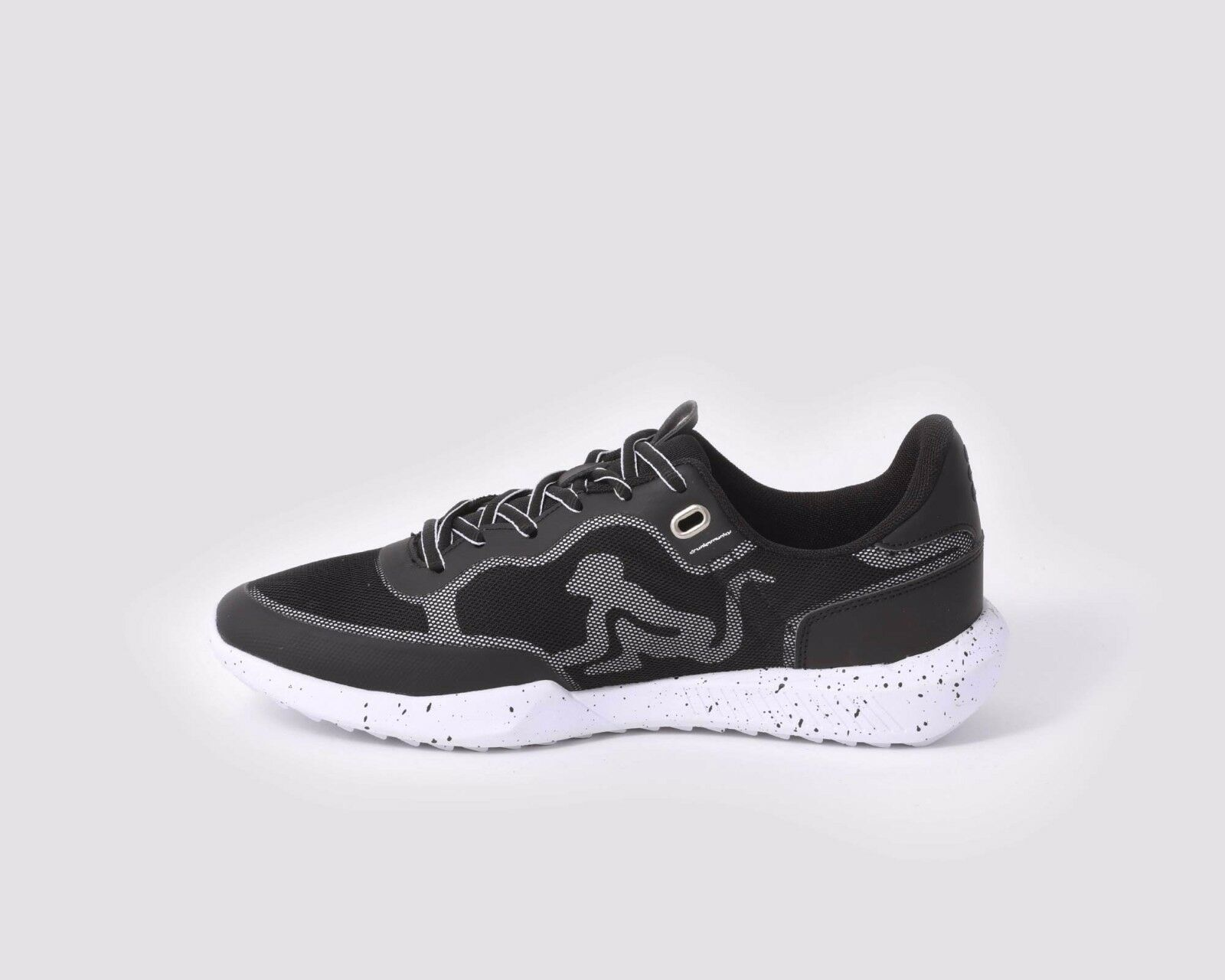 -30% PHOENIX DRUNKNMUNKY schuhe RUNNING NEW PHOENIX -30% EVOLUTION DA 40 A 45 SNEAKERS 33e569