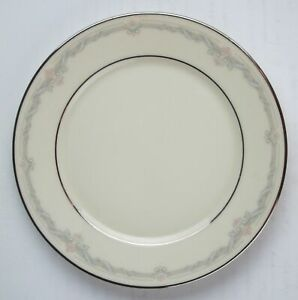 Lenox-China-KINGSTON-Bread-and-Butter-Plate-s-EXCELLENT