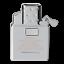 Zippo-Feuerzeug-Butane-Lighter-Insert-Single-Einsatz-Original-ZIPPO-2006814 Indexbild 5