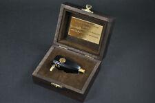 Ortofon SPU Gold GE MC Cartridge *Silver Wire Coil* ELLIPTICAL DIAMOND STYLUS