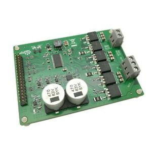 DRV8301-Motor-Drive-Module-High-Power-ST-FOC-Vector-Control-BLDC-PMSM-Drive-XR