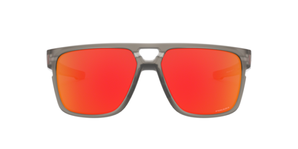 Buy Oakley Sunglasses Crossrange Oo9382 2460 Grey Red Prizm Ruby Lens  online  9eb3ae1460