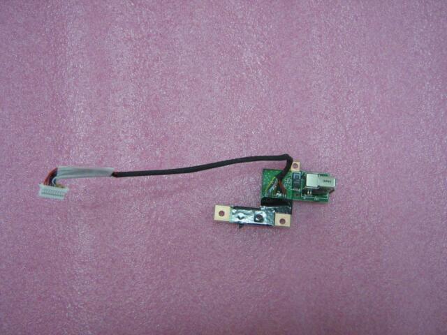 LENOVO T61 USB WINDOWS 10 DRIVER