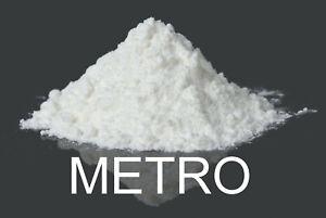 Metrodidazole-Pure-10-g