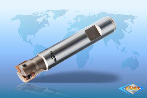 d16mm-32mm ERAX Tools Cutter Compatible Sandvik r390-11t3 und r390-1704