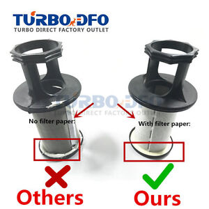 Top-quality-oil-catch-can-filter-Pro-200-Vent-Nissan-Navara-Ford-Ranger-Mazda-BT
