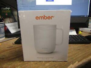 Ember-Temperature-Mug-2-10oz-CM191002US