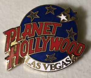 Nevada Collector Lapel Pin Hat Pin Pinback
