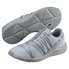 PUMA Prowl Alt 2 Wn's Women Shoe Training New