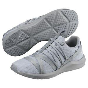 PUMA Prowl Alt 2 Women's Training Shoes Women Shoe Training New