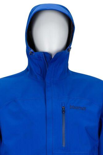 Surf Marmot Men/'s Minimalist GORE-TEX Jacket