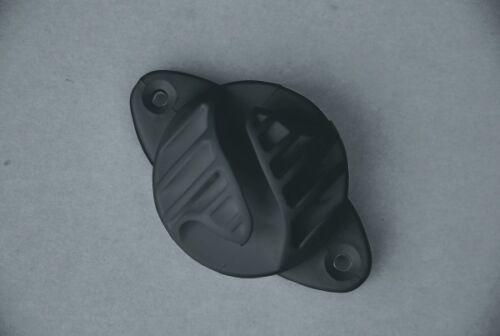 Plus oder Turbomax IS-8 für Elektroseil und Band Horizont Seilisolator Standard