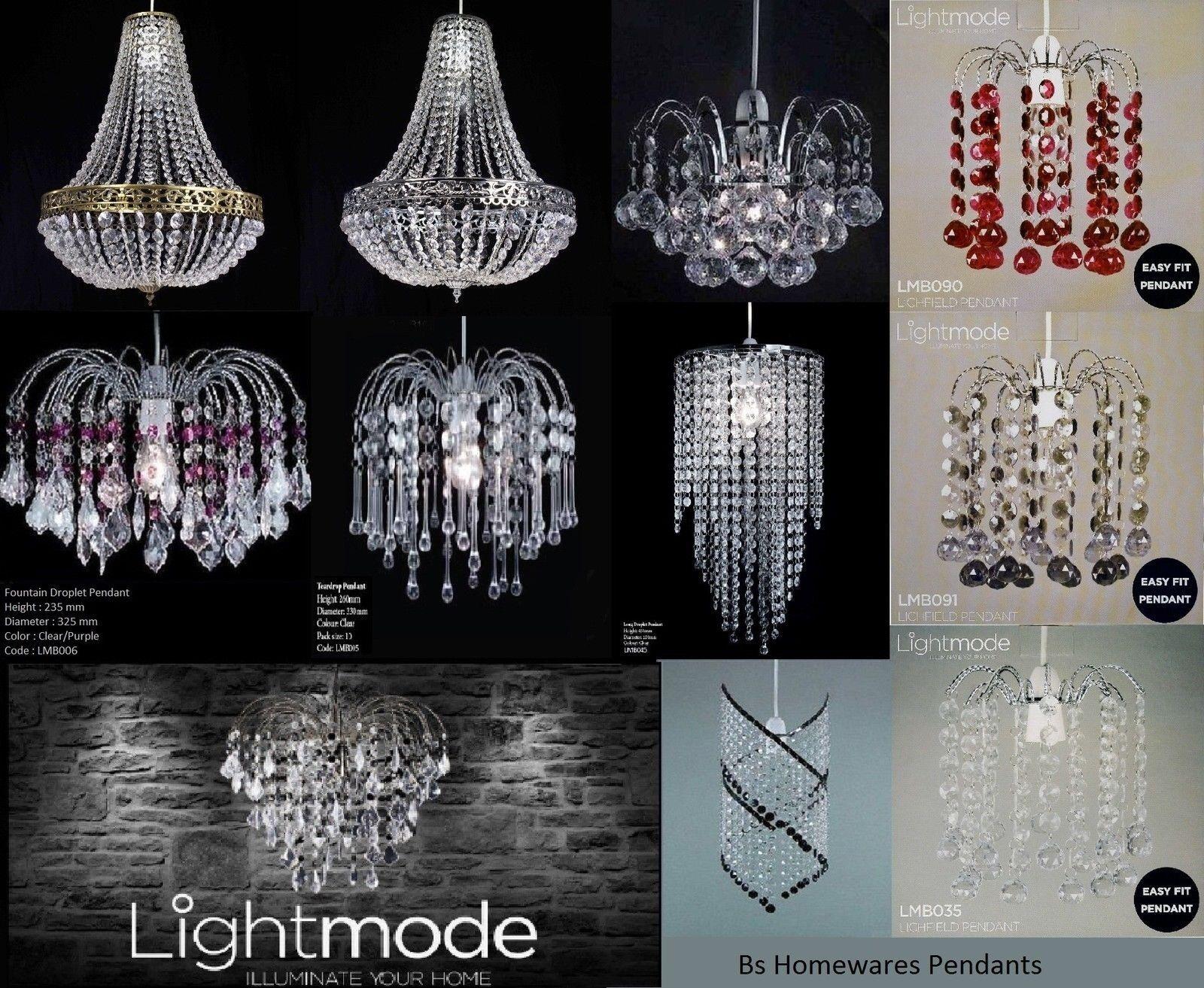 Plafoniere Cristallo Roma : Fabbrica lampadari la luce circ gianicolense roma