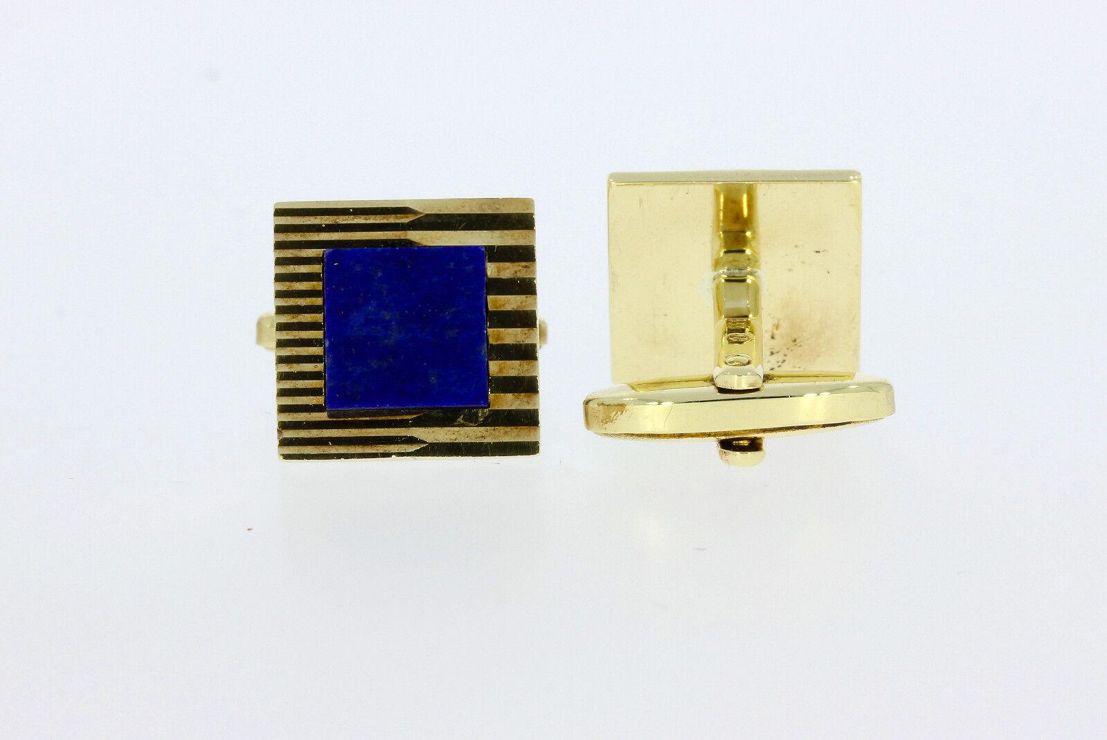 7800-333er GIALLO GEMELLI GEMELLI GEMELLI CON LAPISLbluI peso 11 53 grammi f87ac8