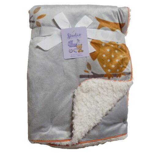 ICandy Peach Clip partie pour Ceinture Harnais//Courroie Seat Unit Frame x2