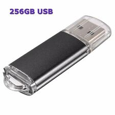 256GB BRAND NEW USB 2.0 Thumb Pen Flash Drive Memory Stick - US SELLER