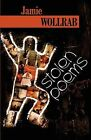 Stolen Poems by Jamie Wollrab (Paperback / softback, 2011)