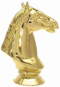 15 Jodhpur Personnages Cheval 3d Avec Marbre Socle #2 (trophées Cheval Médailles)-afficher Le Titre D'origine