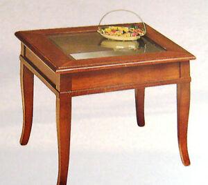 Tavolino Bacheca Arte Povera.Dettagli Su Tavolino Bacheca Arte Povera