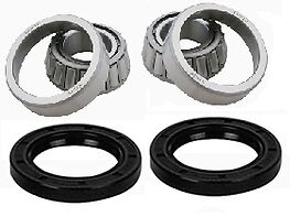 Polaris Xplorer 250 4x4 ATV Front Strut Bearing Kit 2000-2002