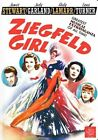 Ziegfeld Girl 0012569590922 DVD Region 1