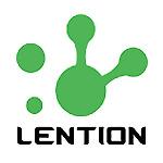 Lention_3C Experts
