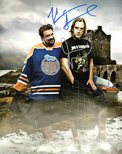GFA-Jay-and-Silent-Bob-KEVIN-SMITH-amp-JASON-MEWES-Signed-8x10-Photo-K3-COA