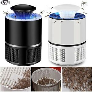 USB-Mosquito-Insect-Killer-Electric-LED-Light-Fly-Bug-Zapper-Trap-Catcher-Lamp