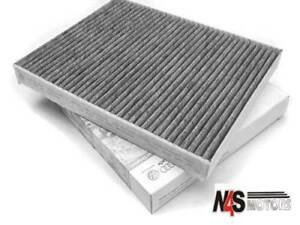 Filtro-de-aire-de-ventilacion-interior-AUDI-Blueprint-parte-4M0-819-439-a-ADV182529FD