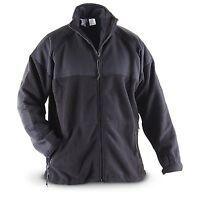 Us Military Issue Polartec Classic 300 Fleece Parka Jacket Liner - Extra Large