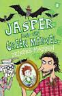 Jasper and the Green Marvel by Deirdre Madden (Paperback, 2012)
